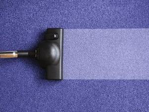 Mīkstajiem grīdu segumiem
